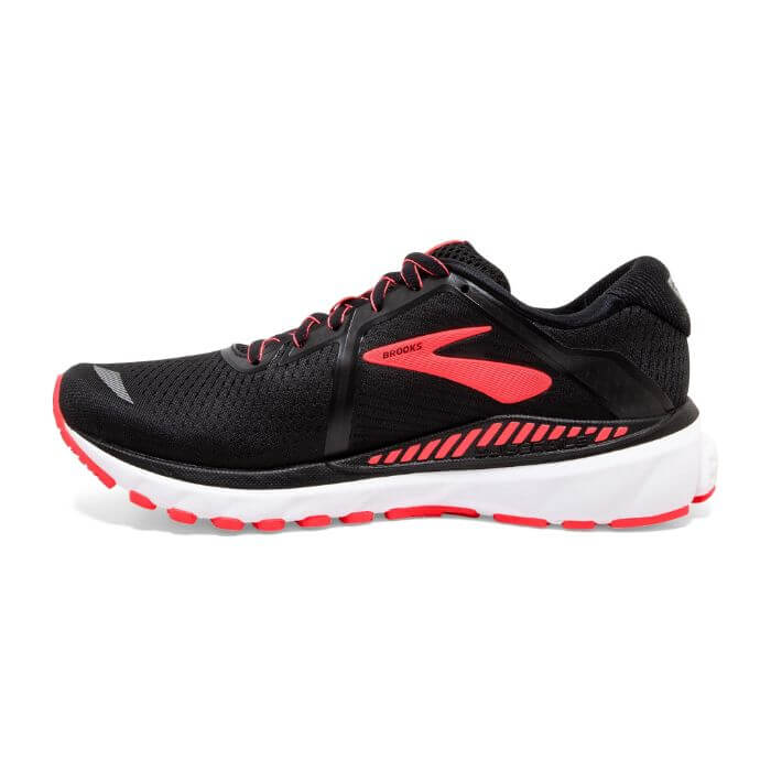 Brooks Adrenaline GTS 20 Women's