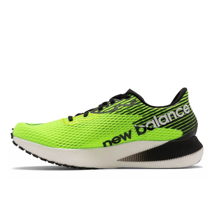 New Balance FuelCell RC Elite