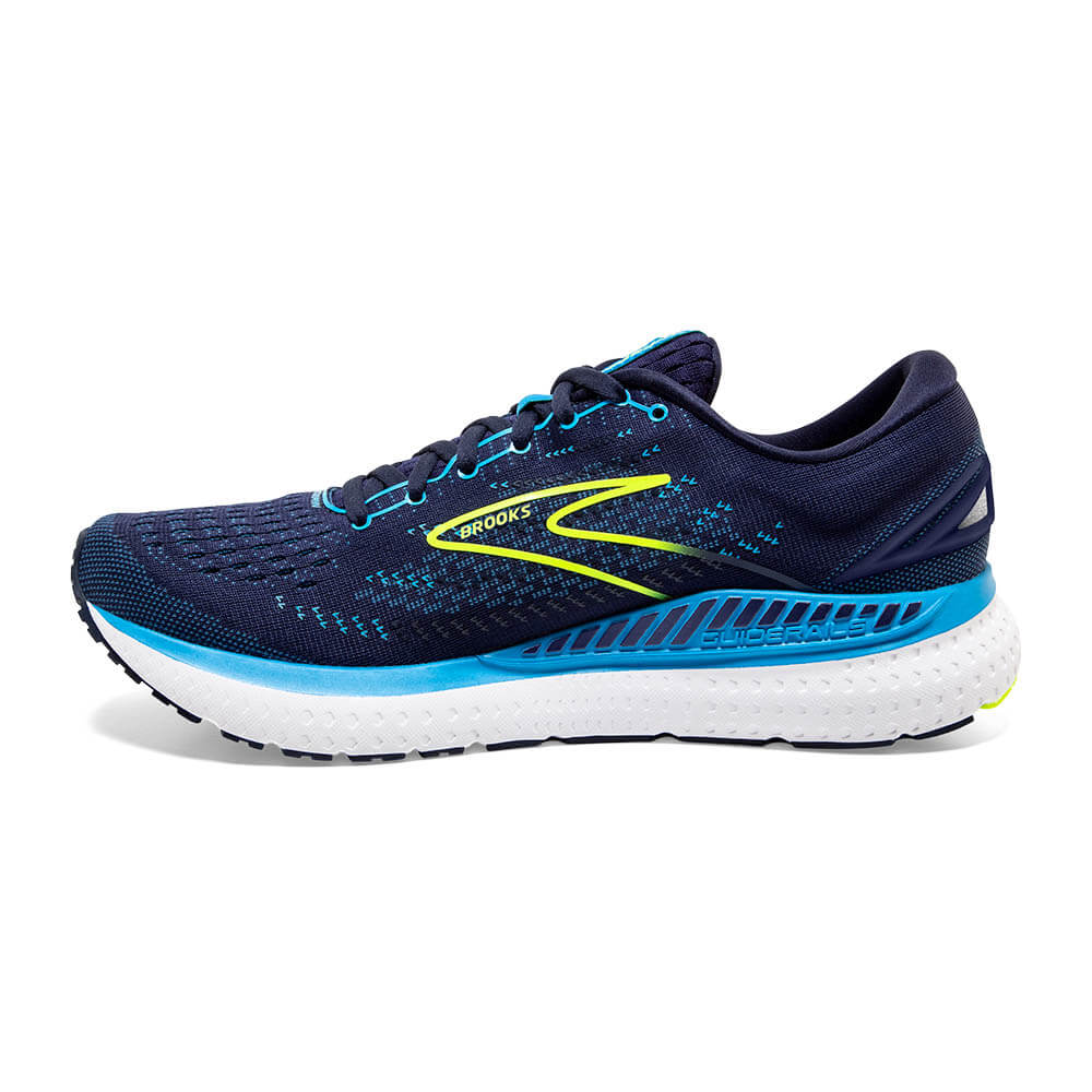 Men's Brooks Glycerin GTS 19