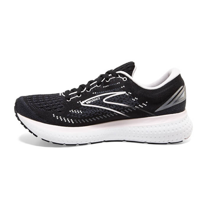 Women's Brooks Glycerin 19