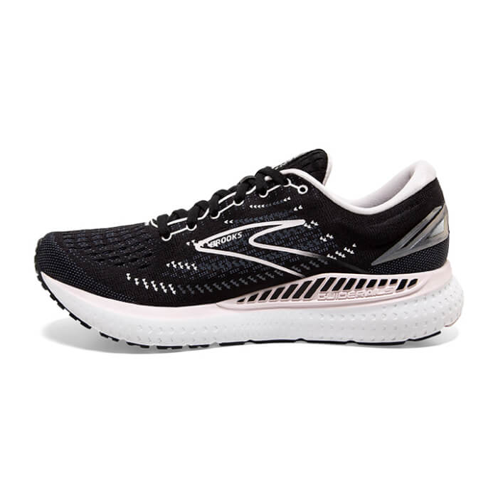 Brooks Glycerin GTS 19