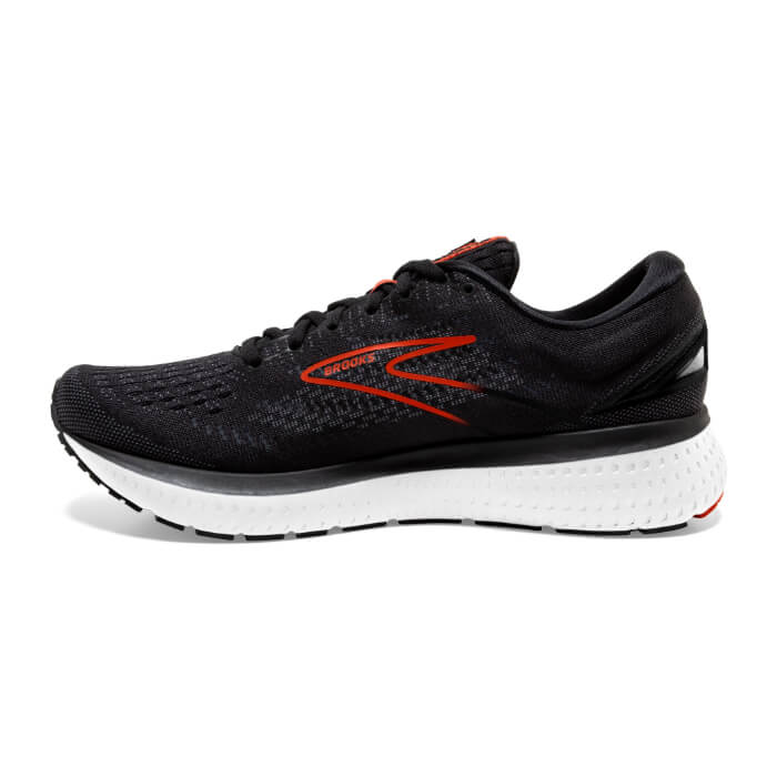 Men's Brooks Glycerin 19