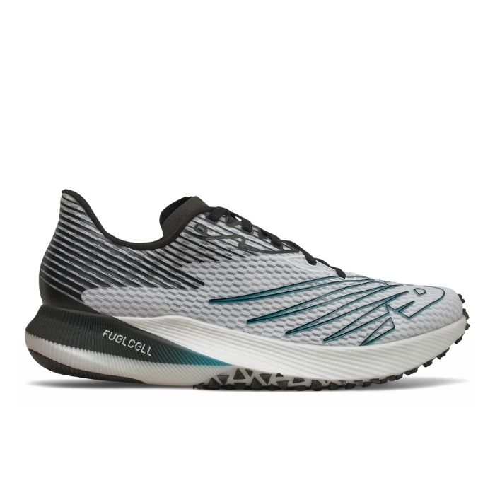 Men's New Balance FuelCell RC Elite