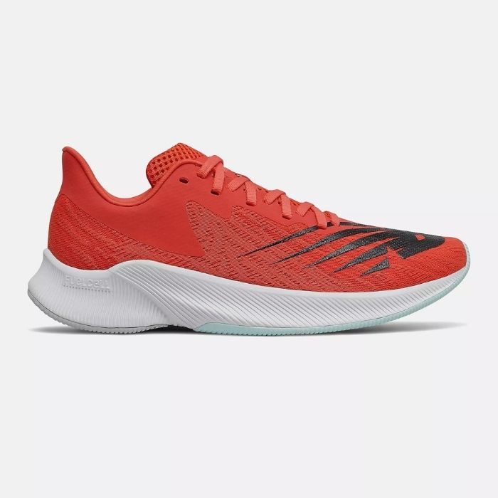 Men's New Balance Feulcell Prism