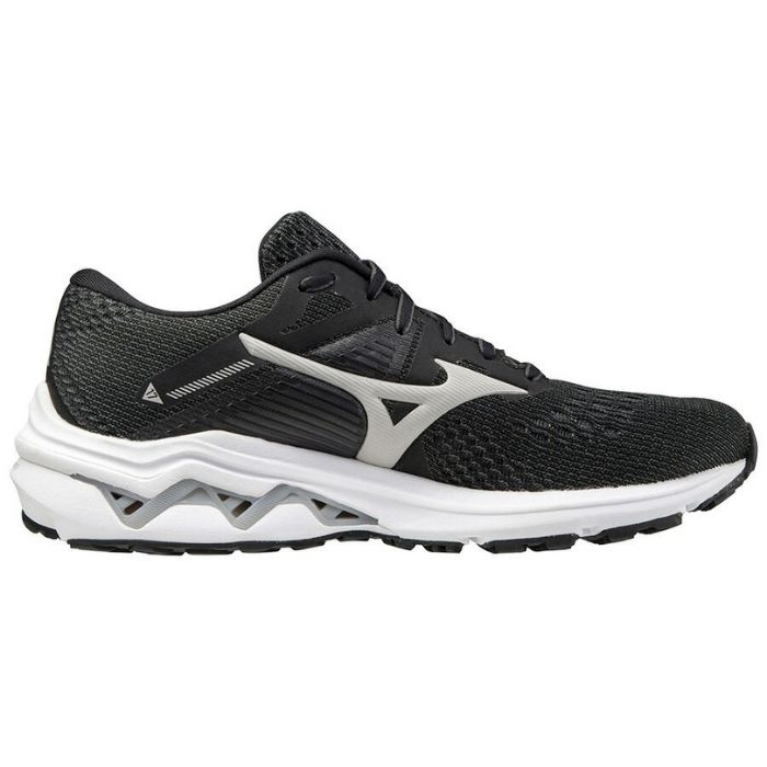 Woman's Wave Inspire 17 (Wide Fit)