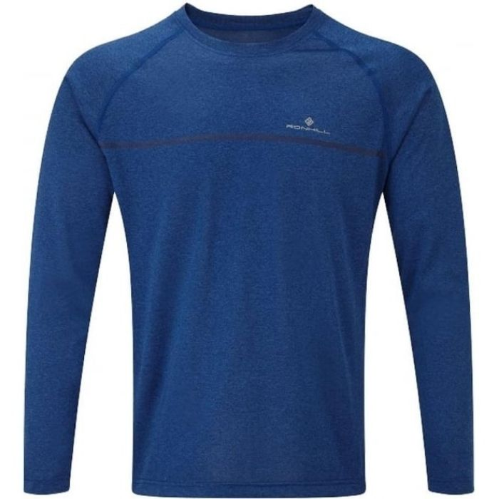 Ronhill Everyday Long Sleeve